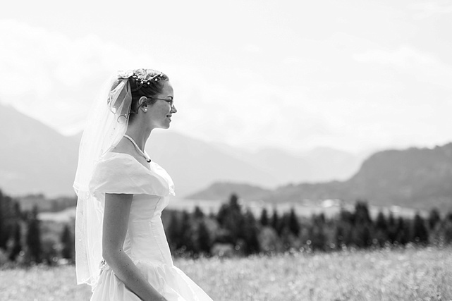 La Rici Photography - wedding Hochzeit Allgäu, Bolsterlang003 Photo