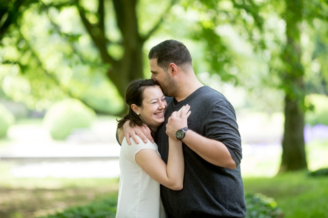 La Rici Photography - Vaihingen - Engagement Session 04Photo