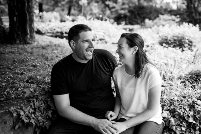 La Rici Photography - Vaihingen - Engagement Session 13Photo